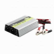 Materiel et energie Materiel et energie Eufab EUFAB Convertisseur de tension Pro User 12V 1000W INV1000