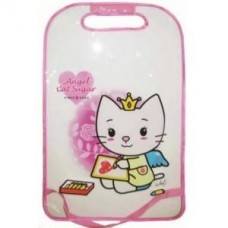 Automobile Automobile Angel Cat Sugar Protectuion dossier enfant Angel Cat Sugar ACKFZ670