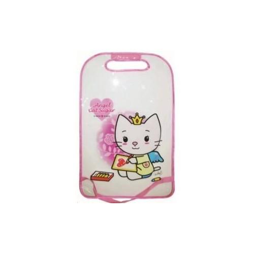 Protectuion dossier enfant Angel Cat Sugar ACKFZ670