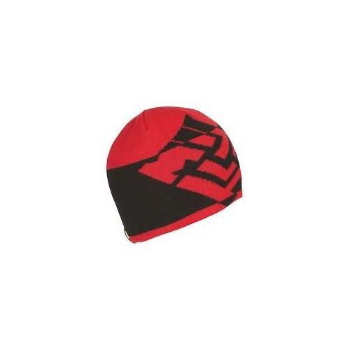 Bonnet Millet Decoy beanie miv5274 Rouge