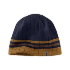 Homme Homme The north face Bonnet The north face Blues II Tricot Polaire unisex Bleu