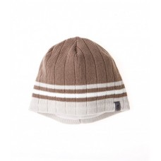 Homme Homme The north face Bonnet The north face Blues II Tricot Polaire unisex Beige