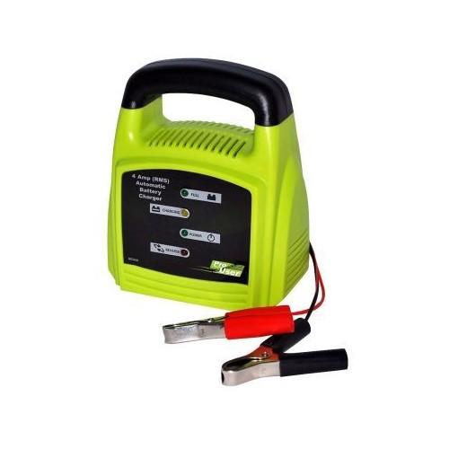 materiel et energie eufab chargeur de batterie pro user 12v 4 a de 20 e 85ah mch4a. Black Bedroom Furniture Sets. Home Design Ideas