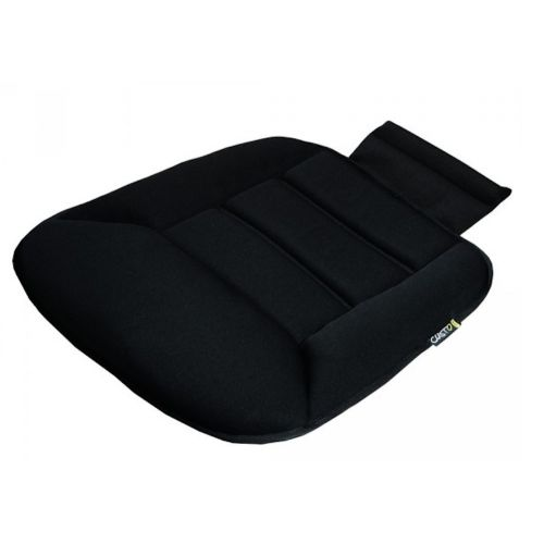 Assise Auto Grand Confort pour Auto Camping-car