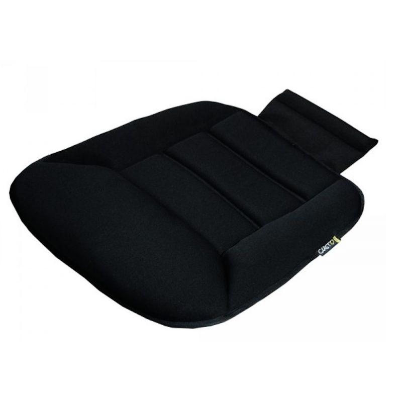 assise auto custo grand confort pour auto camping car camping car accessoire confort. Black Bedroom Furniture Sets. Home Design Ideas