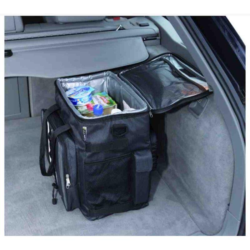 accessoire auto custo glaciere 12v pour auto camping car camping car accessoire confort. Black Bedroom Furniture Sets. Home Design Ideas