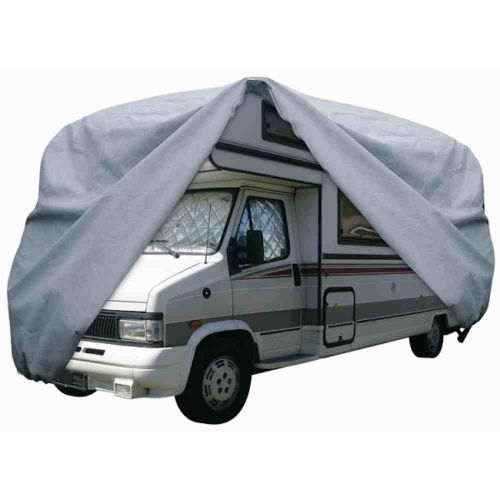 Housse Camping Car Moove Ref