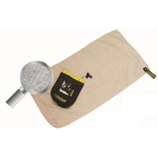 Accessoires randonnee Accessoires randonnee Frendo FRENDO Serviette bouclette 30X60 0362