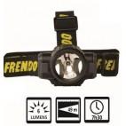 Escalade Escalade Frendo FRENDO Lampe frontale ACTION 803