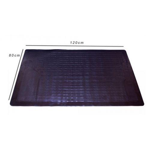 Carrelage design tapis 80x120 moderne design pour for Carrelage universel