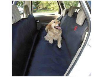 Housse Protection Siege arriere pour chien Special Auto