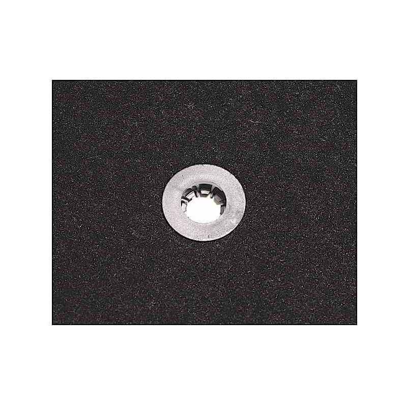 tapis auto renault captur sur mesure noir. Black Bedroom Furniture Sets. Home Design Ideas