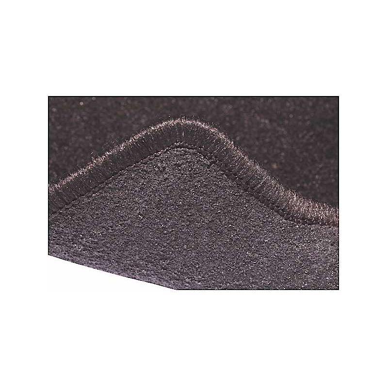tapis auto nissan juke sur mesure noir. Black Bedroom Furniture Sets. Home Design Ideas