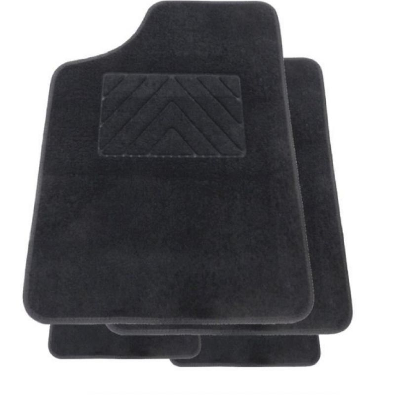 tapis auto peugeot 207 sw sur mesure. Black Bedroom Furniture Sets. Home Design Ideas