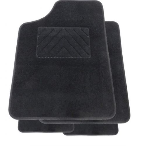 tapis auto citroen xsara picasso sur mesure. Black Bedroom Furniture Sets. Home Design Ideas