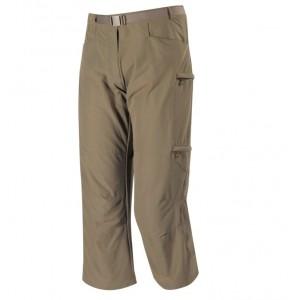 Pantalon shorts