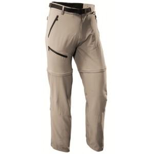 Homme  Pantalon, short - www.freemountain.fr 9e349595c70e