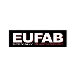 Eufab & Pro user