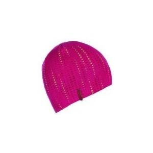 Accessoires, gant,bonnet