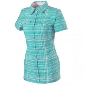 Tee-shirts chemises