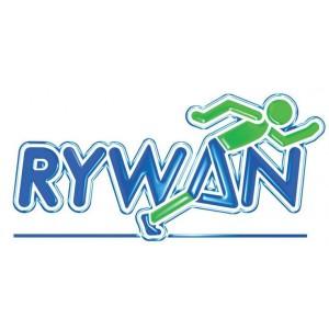 Rywan