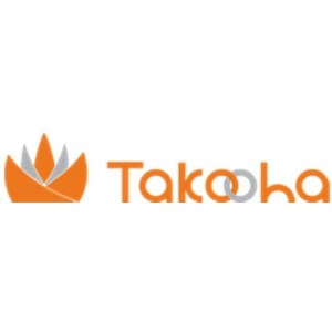 Takooha
