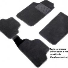 vente en ligne textile vetement sac a dos accessoire montagne randonnee homme et femme. Black Bedroom Furniture Sets. Home Design Ideas