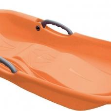Luge 2 places 90x44cm Frendo CLASSIC Orange